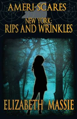 Ameri-Scares: New York: Rips and Wrinkles