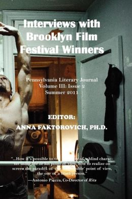 Interviews With Brooklyn Film Festival Winners