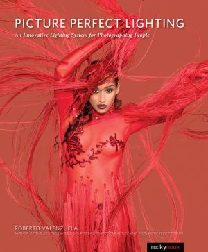 Picture Perfect Lighting: Mastering the Art and Craft of Light for Portraiture