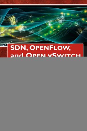 SDN, Openflow, and Open vSwitch: Pocket Primer