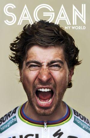 Book My World