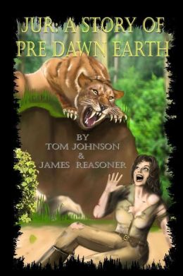 Jur: A Story of Pre Dawn Earth