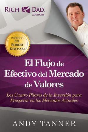 El Flujo de Efectivo del Mercado de Valores