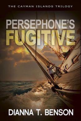 Persephone's Fugitive