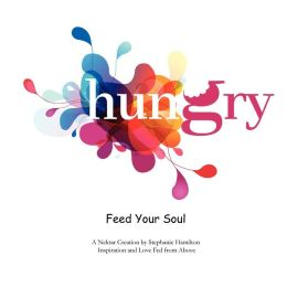 Hungry: Feed Your Soul