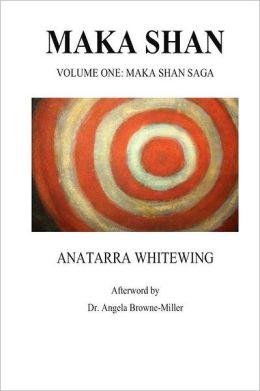 Maka Shan: Volume One: Maka Shan Saga