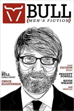 Bull: Men's Fiction