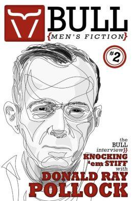 Bull: Men's Fiction #2