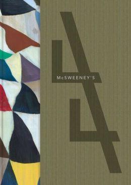 McSweeney's Issue 44