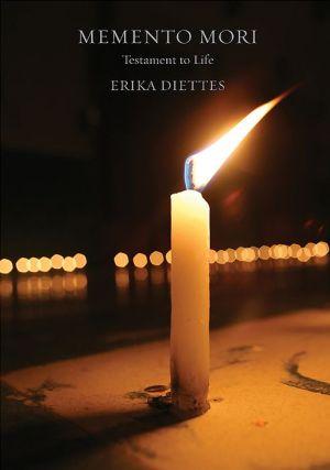 Memento Mori: Testament to Life (Two Volume Set)