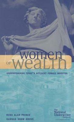 Women of Wealth