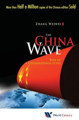 Wave: The Rise of a Civilizational State