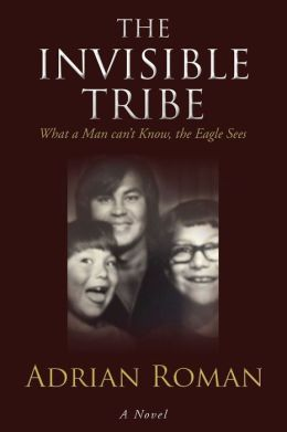 The Invisible Tribe