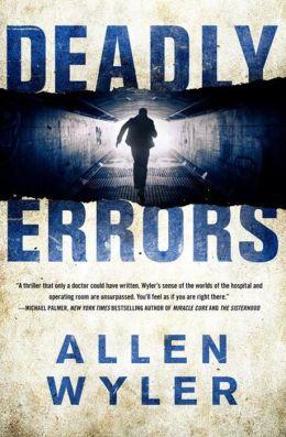Deadly Errors