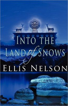 Into The Land Of Snows