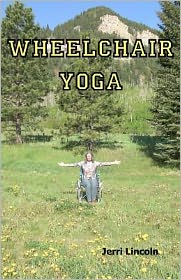 Wheelchair Yoga