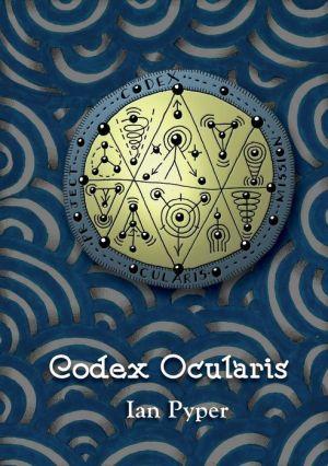 Codex Ocularis