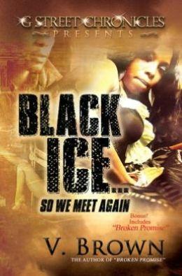 Black Ice: So We Meet Again