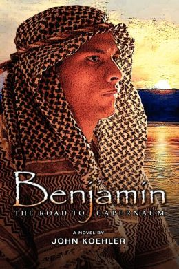 Benjamin: The Road to Capernaum