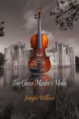 The Chess Master's Violin