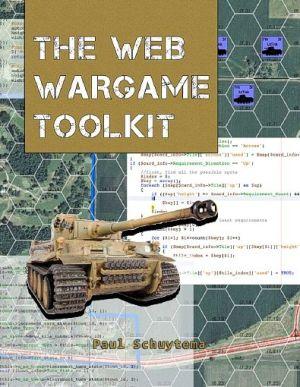The Web Wargame Toolkit