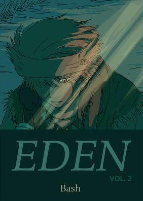 Eden, Volume 2