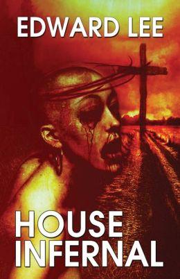 House Infernal