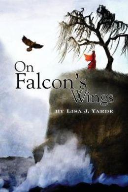On Falcon's Wings