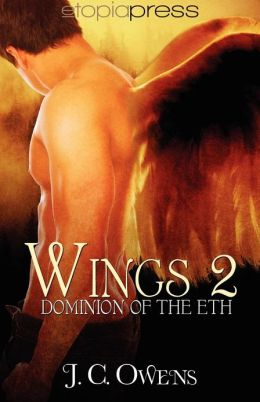 Dominion of the Eth