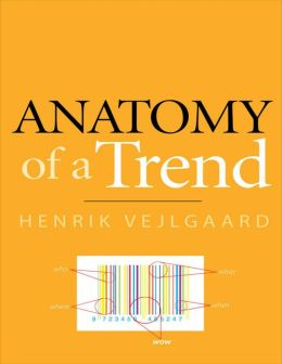 Anatomy of a Trend