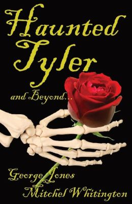Spirits of Tyler and Beyond...