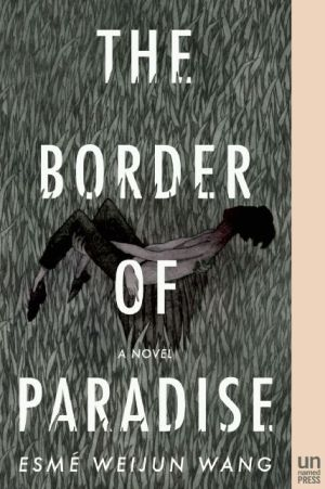 The Border of Paradise