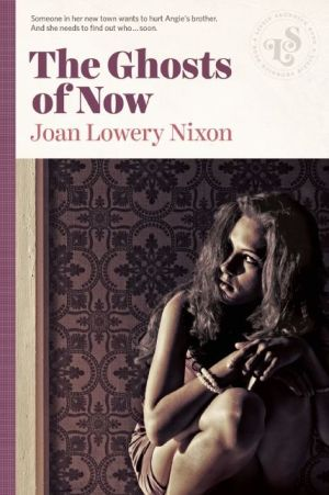 The Ghosts of Now
