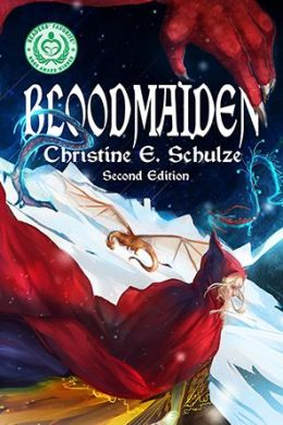 Bloodmaiden (Second Edition)