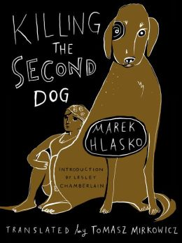 Killing the Second Dog