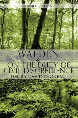 who wrote the essay civil disobedience Henry david thoreau's 1849 essay resistance to civil government was eventually renamed essay on civil disobedience after his landmark lectures were published in 1866, the term began to appear in numerous sermons and lectures relating to slavery and the war in mexico.