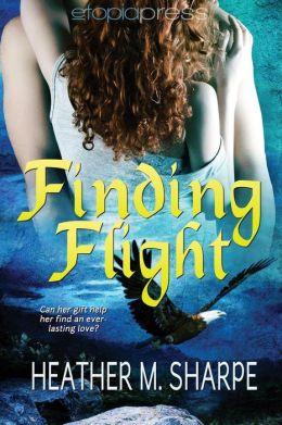 Finding Flight