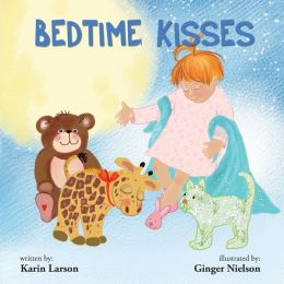 Bedtime Kisses