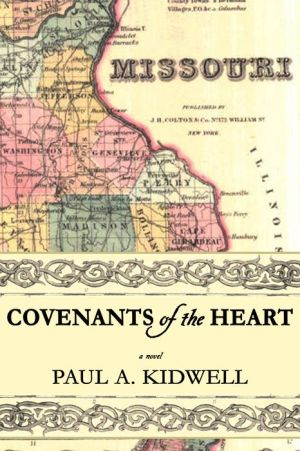 Covenants of the Heart