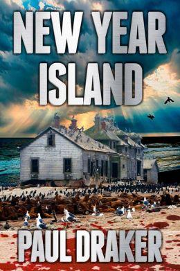New Year Island