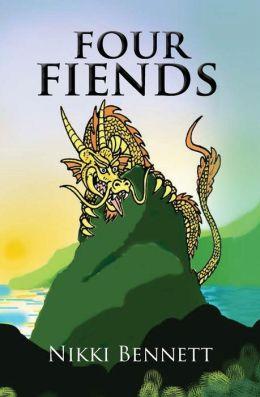 Four Fiends