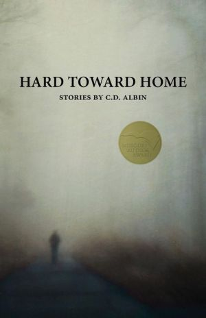Hard Toward Home