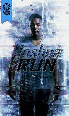 The Joshua Run
