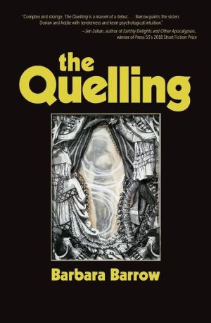The Quelling