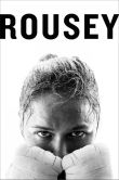 Book Cover Image. Title: My Fight / Your Fight, Author: Ronda Rousey