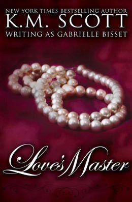 Love's Master