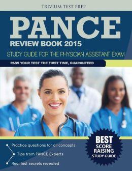 Best PANCE / PANRE Review Book (2019) - PollMed