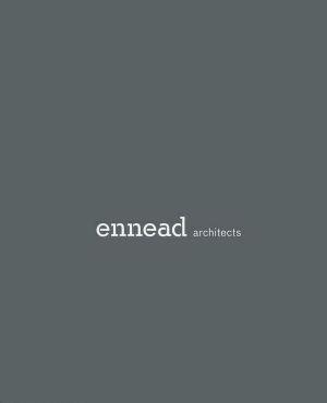 Ennead Profile Series 7