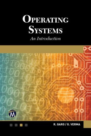 Operating Systems: A Modern Approach