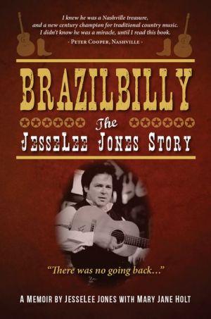 BRAZILBILLY